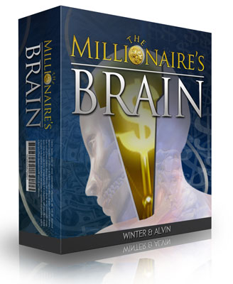TheMillionaireBrainBox