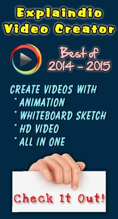 The Best Video Maker Whiteboard Sotware 2014-2015