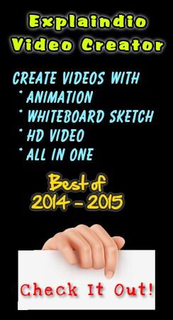 Best Video Maker Whiteboard Sotware 2014-2015