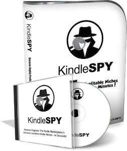 kdspy-box