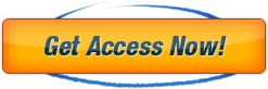 orange-access-now