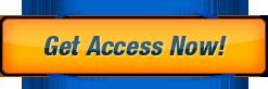 orange-access-now