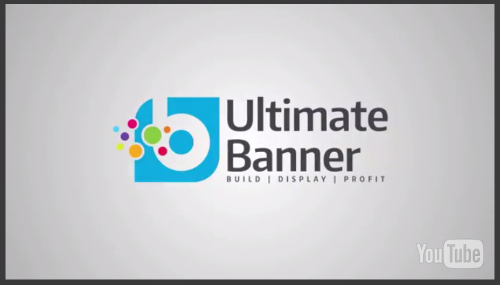 The Ultimate Banners Plugin Review